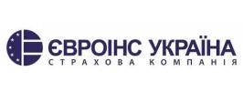 "Insurance Company ""Euroins Ukraine"""