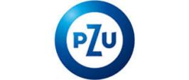 """Insurance Company """"PZU Ukraine"""""""