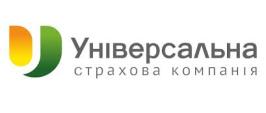 "Insurance Company ""Universalna"""