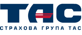 "Insurance Group ""TAS"""